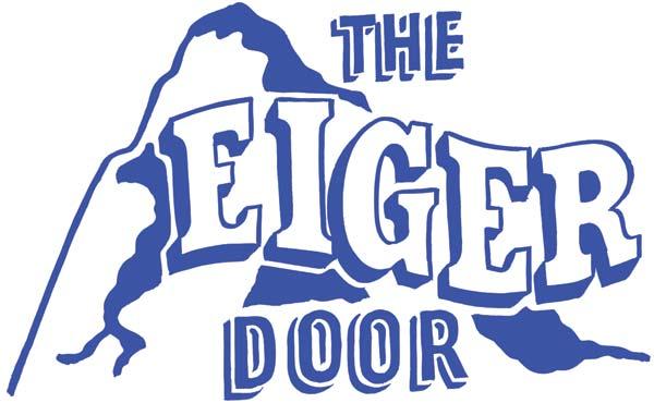 Union Industries revolutionary Eiger Door continues to break ice | Wholesale Manager - The news magazine  sc 1 st  Pezcame.Com & Eiger Freezer Doors u0026 Thumbnail11 Thumbnail12 Thumbnail13 ... pezcame.com