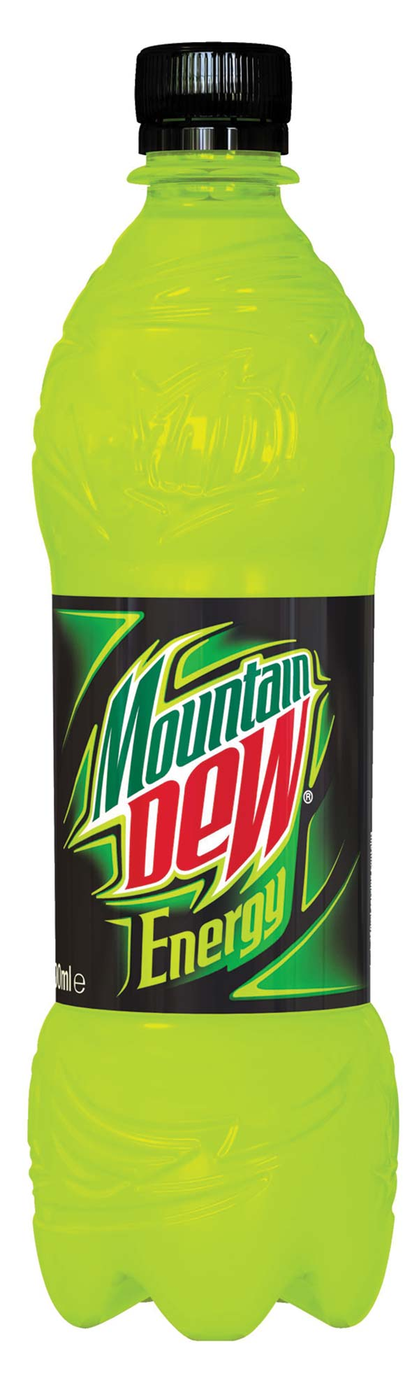 MTN DEW® KICKSTART™ Raspberry Citrus flavor blends the taste of DEW with fruit juice, coconut water and caffeine for a great tasting way to recharge.