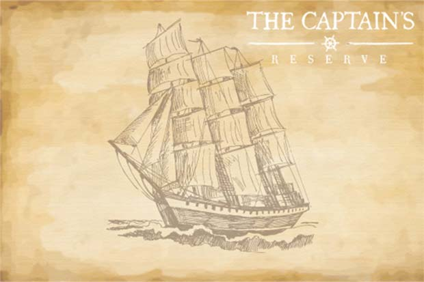 Captain's-Custard-Image