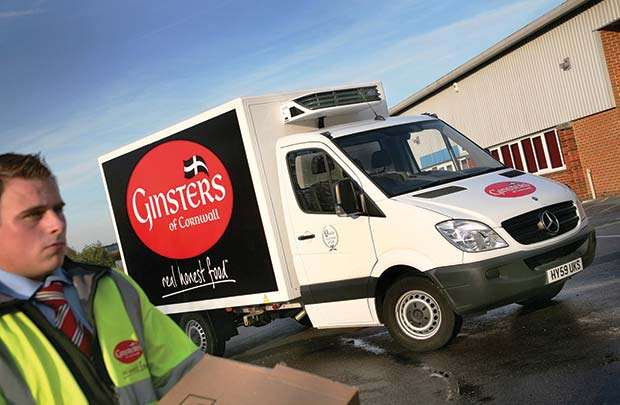 Ginsters_20_