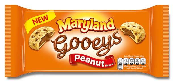 MARYLAND_Gooeys_Peanut