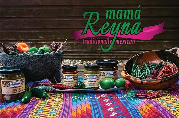 Mama-Reyna.web-1