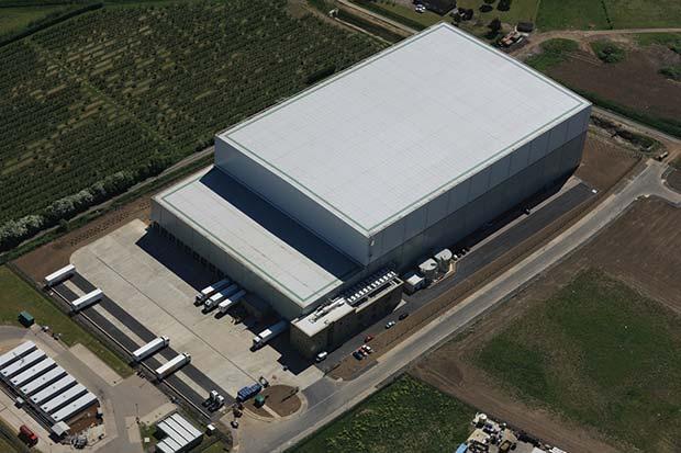 Partner-Logistics-Wisbech-1MB