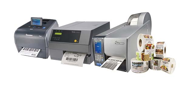 Renovotec---Printers-+-labels-group-shot