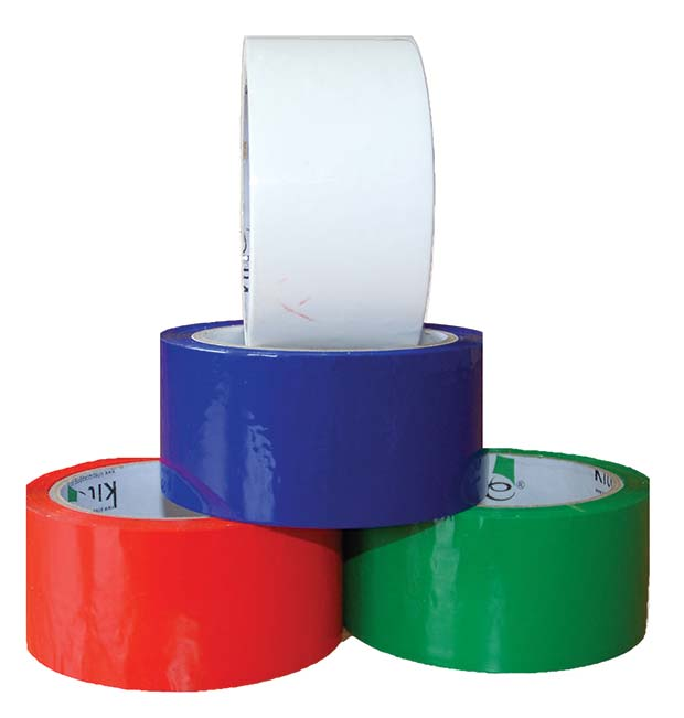 coloured-tape-1
