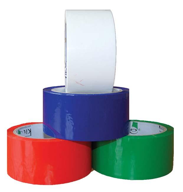 coloured-tape-1