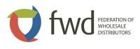 fwd-logo
