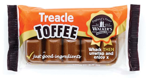 100g-Bar-Treacle---NEW