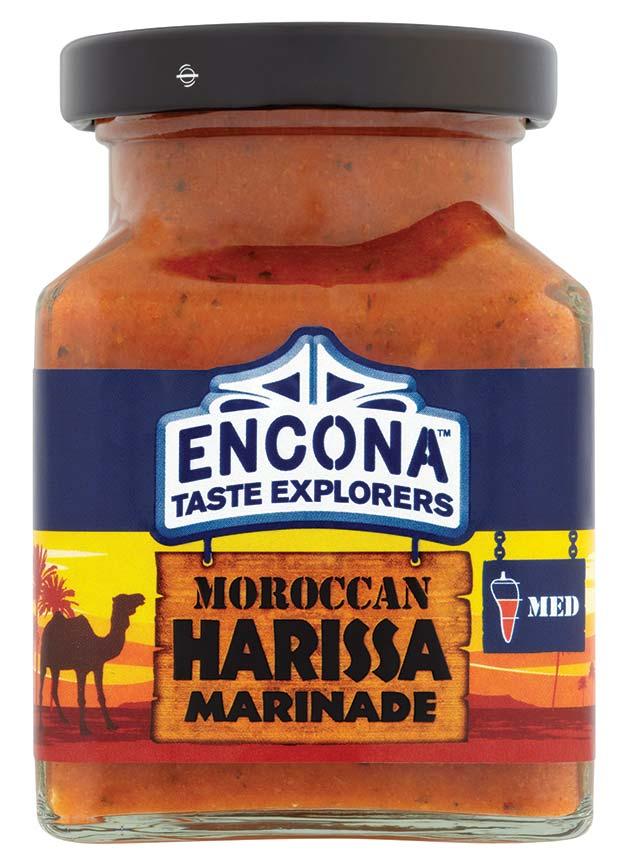 Encona-Marinade---Moroccan-Harissa---hi-res