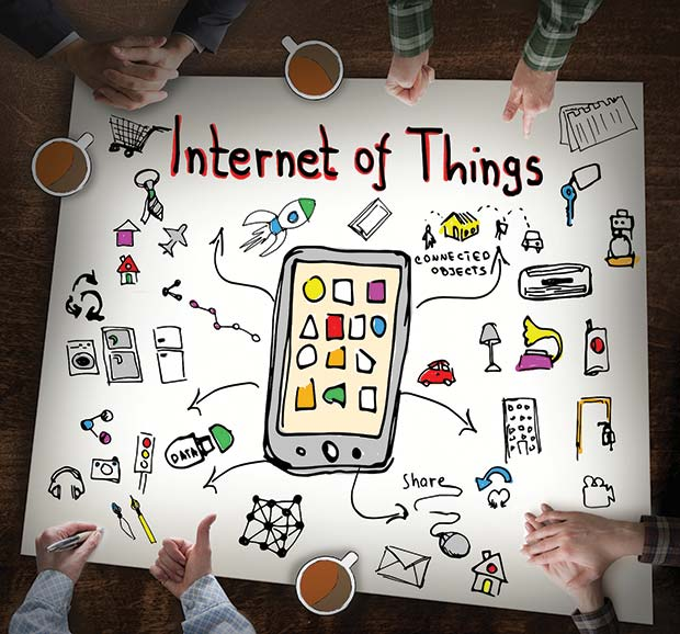 bigstock-Internet-of-Things-Business-c-85110734