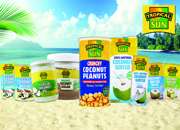 Coconut range non pm[1]