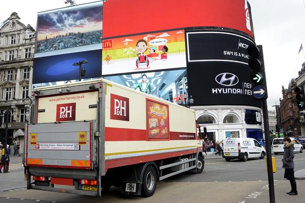 Lorry Advert_1