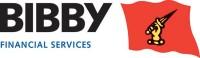 Bibby_Standard_Logo_CMYK
