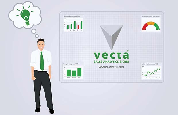 Vecta-Explainer-Video-Screenshot_edited-2[5]