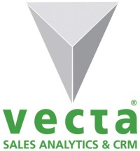 VectaLogo_2-Sales-Analytics-and-CRM[4]