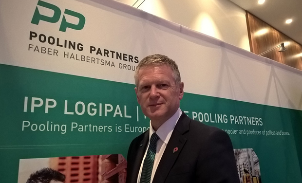 Carl-McInerney-Country-Director-IPP-Logipal-UK-Ireland-part-of-Pooling-Partners-Nov-20151