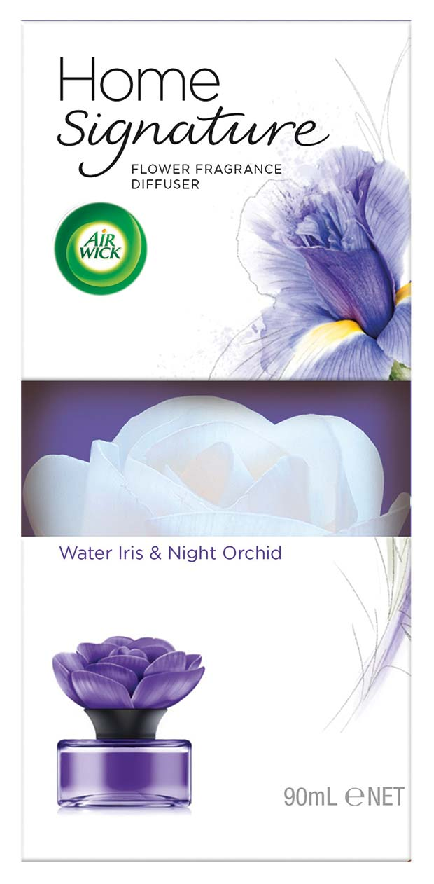 Home-Signature-Flower-Diffuser-(Water-Iris-&-Night-Orchid)[15]