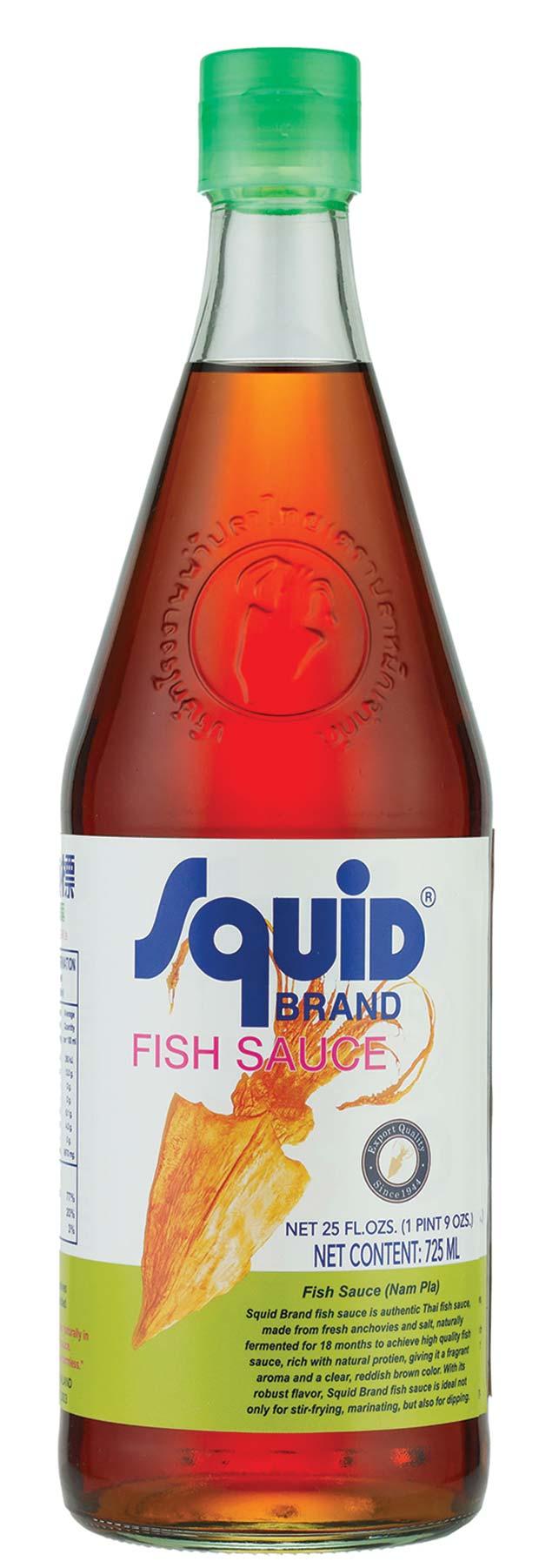 Squid-2[3]