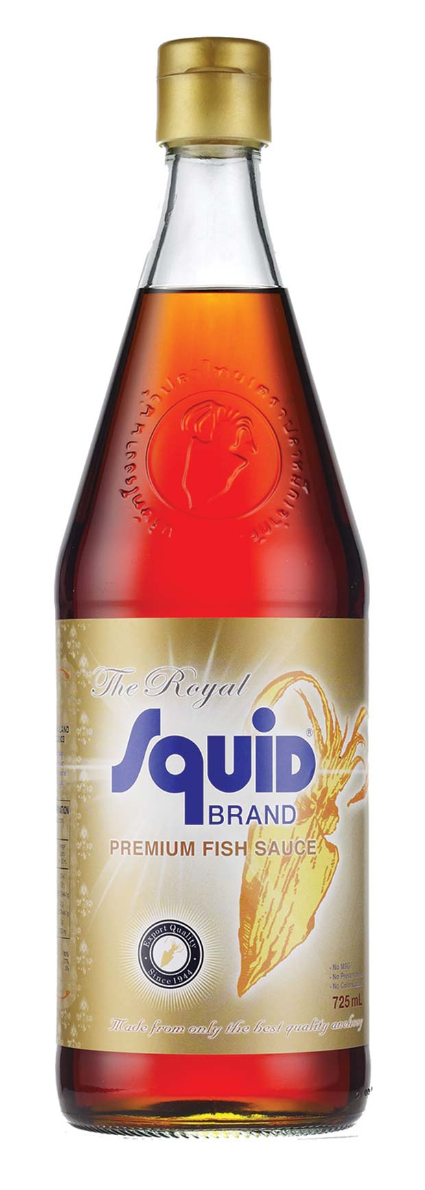 Squid-4[5]