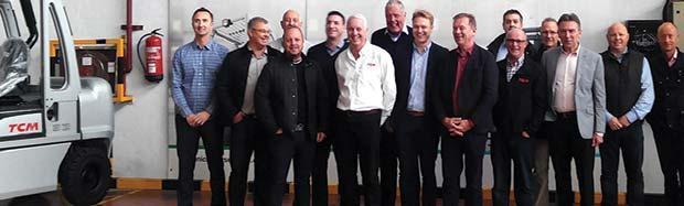 TCM-UK-Dealers-visit[4]