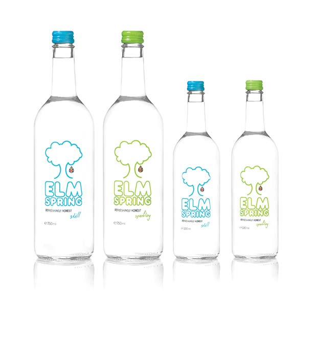 elm_spring_honest_water_group