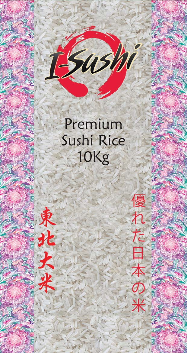 I-Sushi-Rice-10kg---March-2016[10]