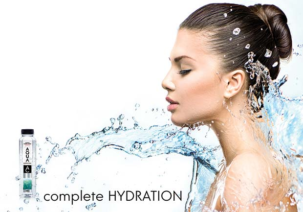 AC---complete-hydration