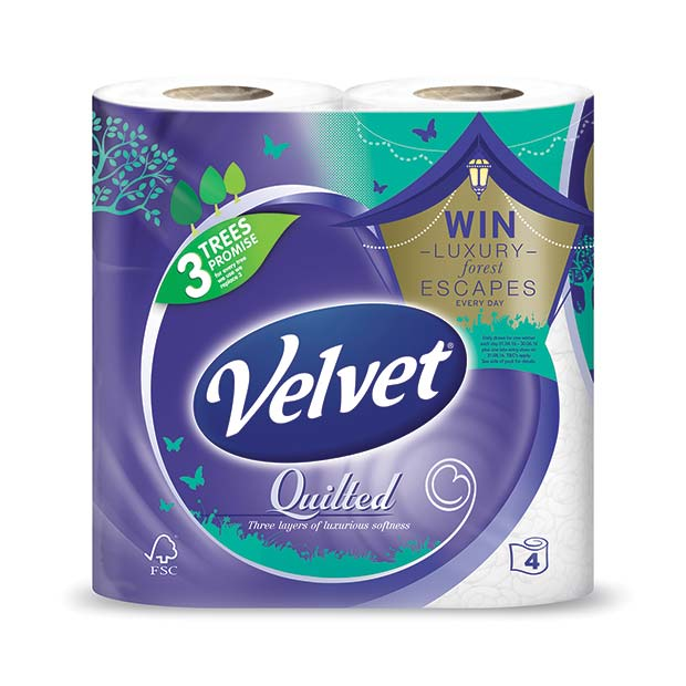 SCA-327-Velvet-Quilted-4Roll_HR[4]