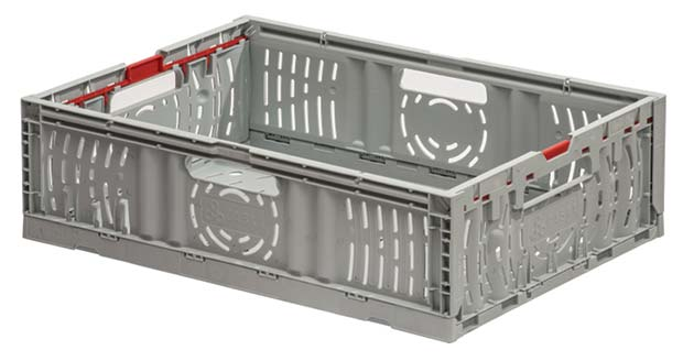The-GoFold-Twistlock-box-is-ideal-for-rapid-order-picking-with-handles-on-all-four-sides