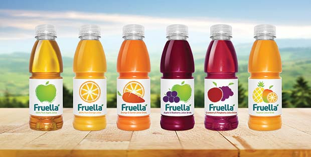 fruella_bench_all