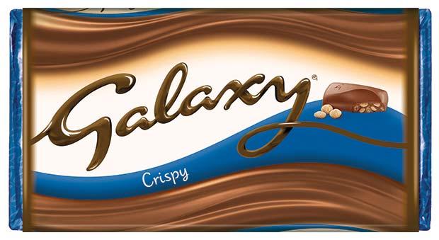 Galaxy_Crispy