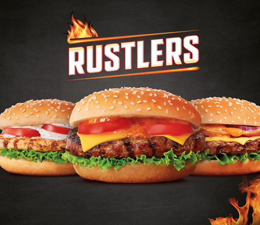 rustlers-product-shot-featured