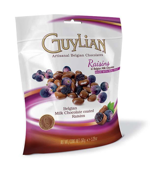 guylian-milk-belgian-chocolate-raisins-150g-pouch-rrp-3-00-exclusive-to-house-of-sarundsgl103-16