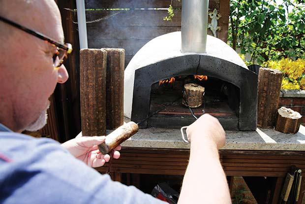 pizazz_briquettes_0056