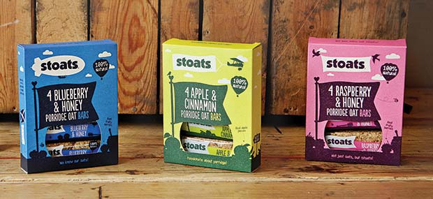 stoats-oat-bars-multipacks-3-packs13