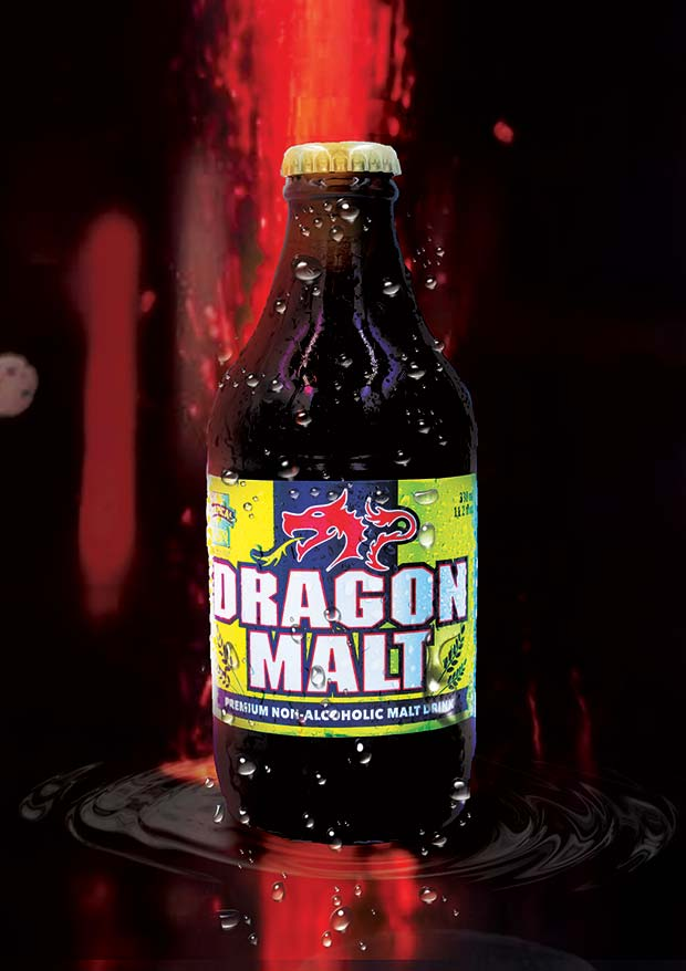 ts-dragon-malt-2