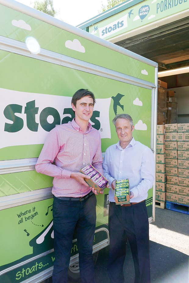 tony-stone-managing-director-at-stoats-and-john-mclintock-operations-director-at-brakes-scotland13