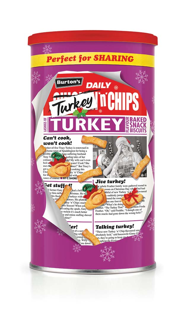 turkey-and-chips-seasonal-caddy4