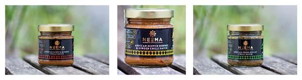 neema-products-3