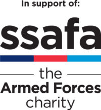 SSAFA Descriptor BELOW_CMYK