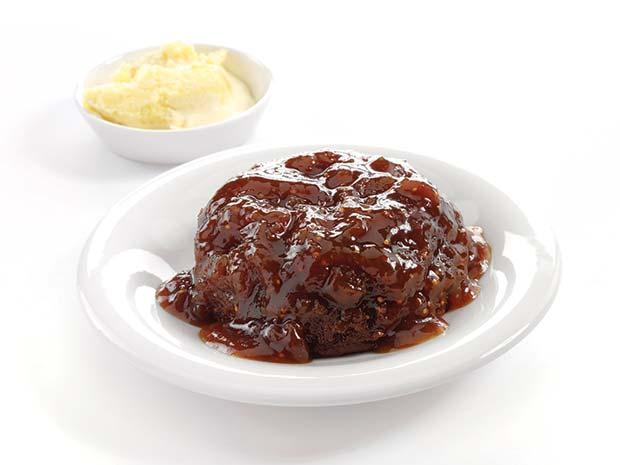 brakes-gluten-free-sticky-figgy-pudding