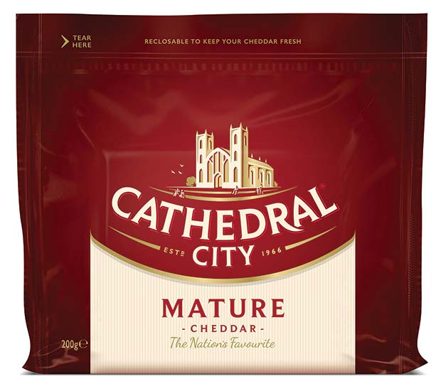 cathedral-city-mature-cheddar-200g