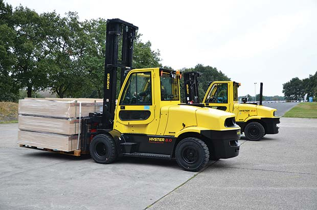 hyster_j8-0_lithium_ion_truck_on_test_at_the_hyster_hub