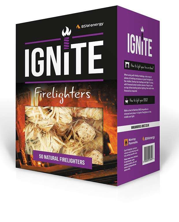 ignite-packaging4