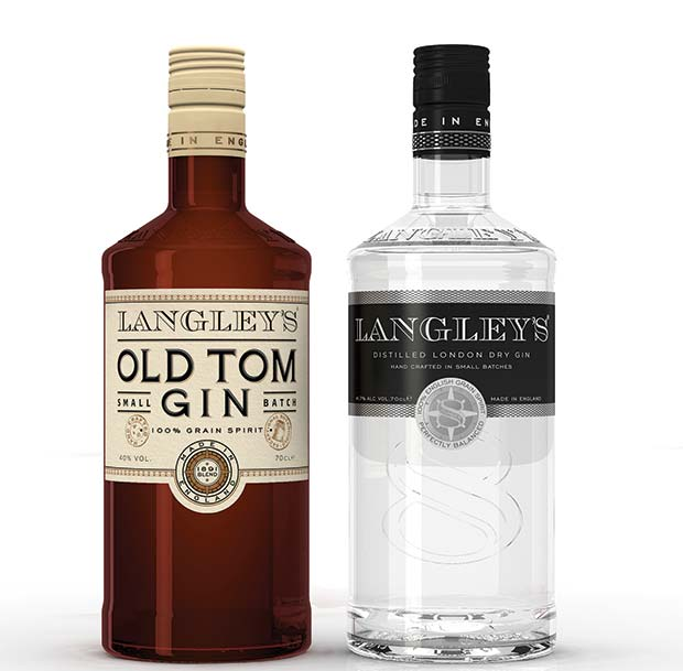 langleys-old-tom-and-no-8-gins-distributed-by-hi-spirits