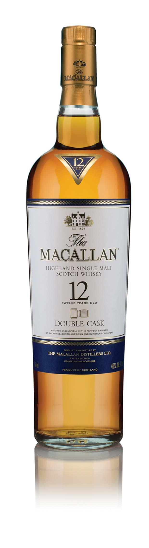 the_macallan_12yo_double_cask5