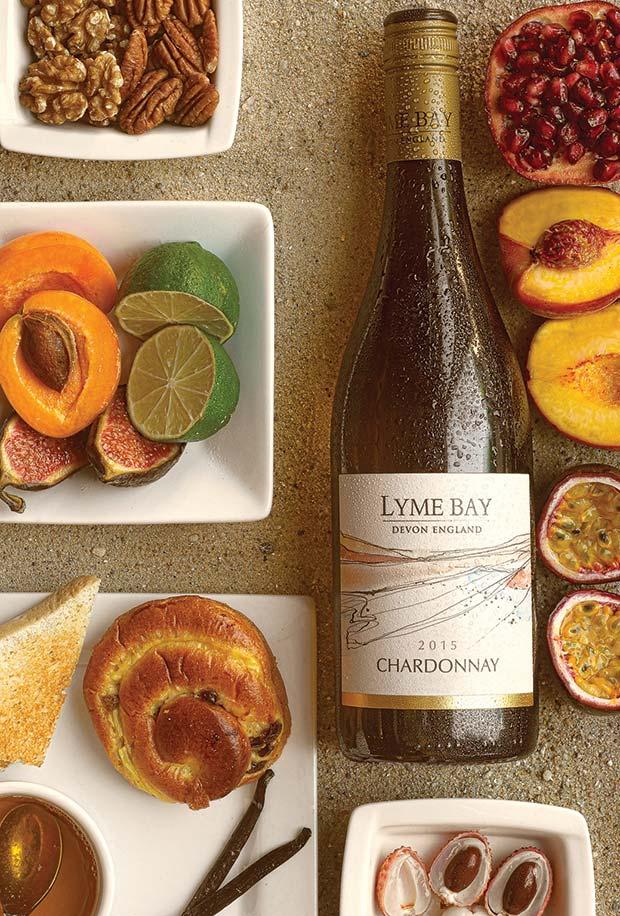 chardonnay-edit-2-copy
