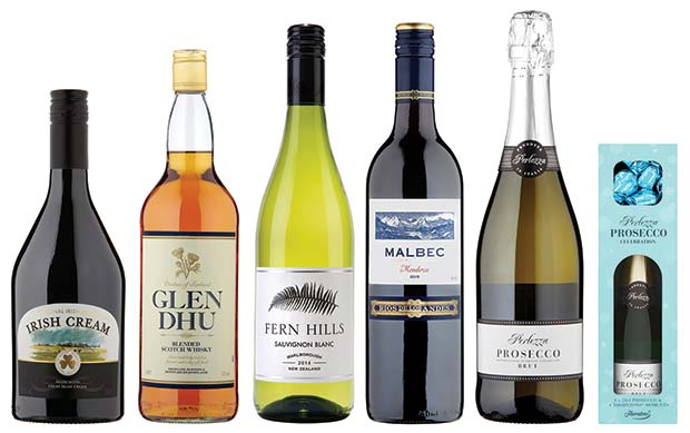 wines-spirits