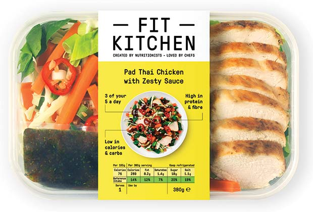 FitKitchen_PackVisuals_PadThaiChicken_WhiteBackground