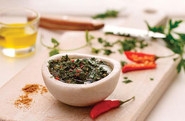 Skhug-Hot-Sauce-sm